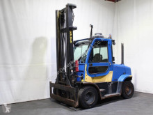 Hyster H 7.0 FT tweedehands diesel heftruck