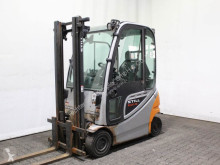 Still electric forklift RX 20-16P 6212