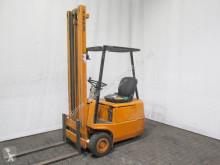 Vysokozdvižný vozík Still EFG 1,5 5004 elektrický vysokozdvižný vozík ojazdený