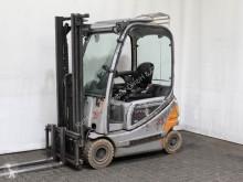 Still RX 20-16P 6212 chariot électrique occasion