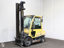 Hyster H 3.0 FT motostivuitor second-hand