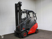 Linde H 30 D-01 393 GETR chariot diesel occasion