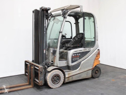 Still electric forklift RX 60-25 6321