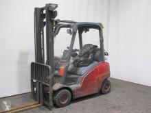 Wózek na gaz Linde H 16 T-01 391