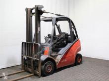Wózek na gaz Linde H 20 T-01 392