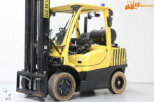 Hyster H4.0FT-5