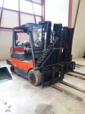 Toyota electric forklift 7FBMF 7FBMF30