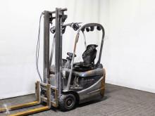 Still RX 50-10 5051 tweedehands elektrische heftruck