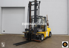 Kalmar DCE-70-6 motostivuitor second-hand