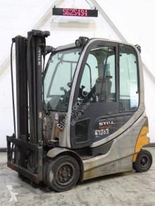 кар Still rx60-30