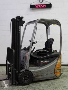 кар Still rx50-13