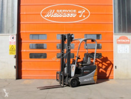 Still electric forklift rx 50-10