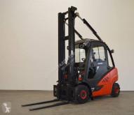 Vysokozdvižný vozík Linde H 25 D/392-02 EVO dieselový vysokozdvižný vozík ojazdený