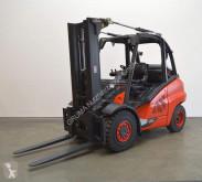 Linde Gasstapler H 50 T/600/394-02 EVO