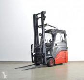 Elektrische heftruck Linde E 16/386