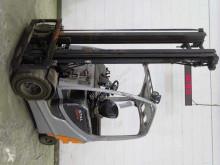 Emelőtargonca Still rx60-30 használt