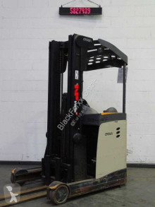 Crown esr5000-1,4-tt Forklift