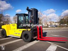 Vysokozdvižný vozík Hyster H16XM-12 dieselový vysokozdvižný vozík nové