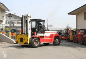 Chariot diesel Svetruck 12-120 35