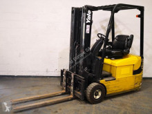 Yale electric forklift ERP16ATF