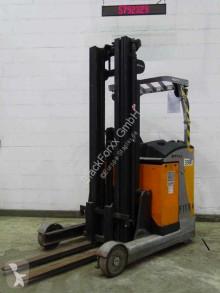 Still Forklift fm-x17