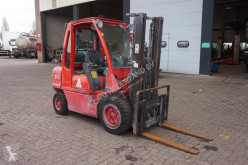 Chariot diesel Nissan UGD02A30PQ Heftruck/ 3000Kg/ Vrije heffing