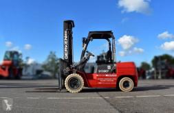Hanse-Lifter Dieselstapler hles3550d