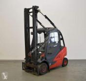 Linde H 25 D/392-02 EVO used diesel forklift
