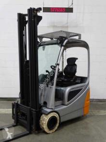 Still rx20-16 Forklift