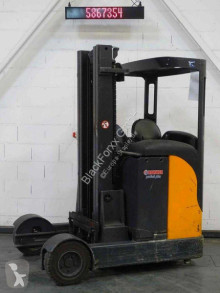 Still fm-se14 Forklift