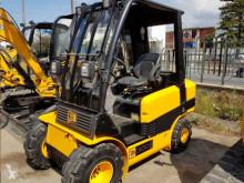 JCB TLT30D Forklift