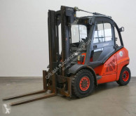 Linde H 50 D/394 chariot diesel occasion