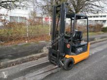 Still R20-15 chariot électrique occasion