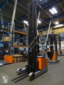 Still fm-x20hd/drivein Forklift