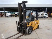 Diesel vagn Caterpillar DP25 K