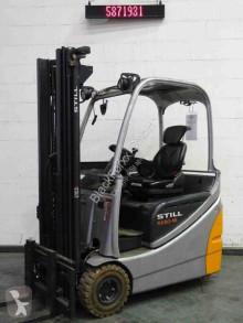 Still rx20-16/drivein Forklift