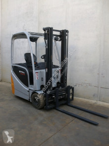 Still electric forklift RX 20-16