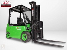EP electric forklift L1 E35 TRIPLEX, 3500KG LITHIUM-ION BATTERY