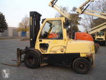 Hyster H 5.0 FT chariot diesel occasion