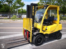 Carretilla de gas Hyster H2.5FT