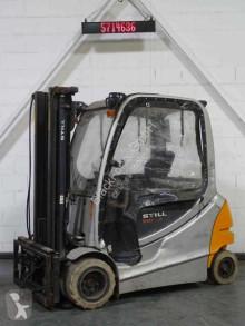 Still rx60-35 Forklift