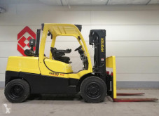 Кар Hyster H5.0FT H5.0FT 4 Whl Counterbalanced Forklift <10t втора употреба