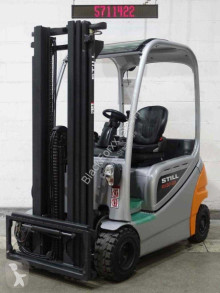 Still rx20-20p Forklift