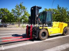 Hyster H16XM-12 diesel vagn ny