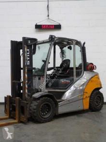 løftetruck Still rx70-50/600