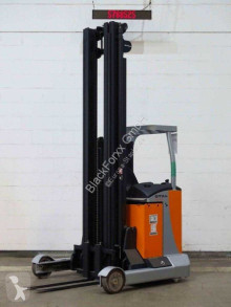 Still fm-x14w Forklift used
