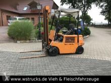 Still R 70 tweedehands diesel heftruck