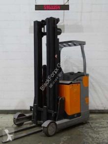 Vysokozdvižný vozík Still fm-x14 ojazdený