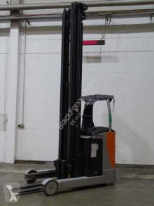 carrello elevatore Still fm-x25