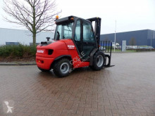 Manitou MSI 30 chariot diesel occasion
